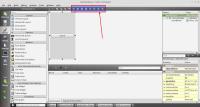 001_mainwindow.ui - Test2 - Qt Creator.jpg