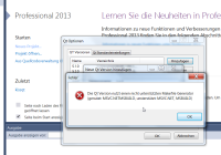 2015-12-20 16_35_34-Startseite - Microsoft Visual Studio.png