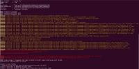 Qt5.5-Boot2Qt4.2-FetchError.png