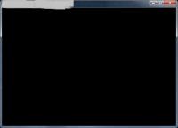 qt_black_screen.png