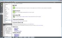 qtc361_help.jpg