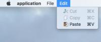 Qt5.7.0-beta-edit.png