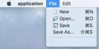 Qt5.7.0-beta-file.png