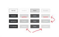 default-buttons.png