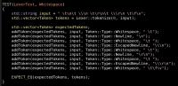 clangmodel broken highlighting 1.png