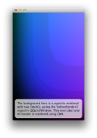 retina screen-3.png
