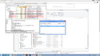 5Screenshot-ProcessInternals.png
