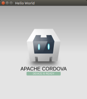 cordovaapp.png