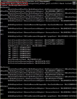 crash_when_visit_new_url.png