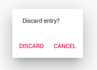 discard.png