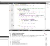 Vector_append_Callstack.PNG