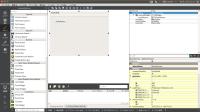 Normally_at_QtCreator4.0.2atDesignMode.png