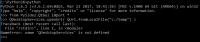 QDesktopServices_missing.png