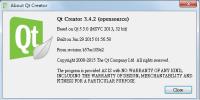 QtCreatorVersion.jpg