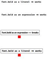tooltip_broken_font.PNG