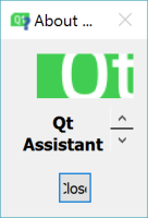 AboutQtAssistant_DraggedTo200Percent.PNG