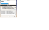 563_rhel66_install.png