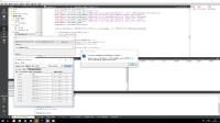 modbus-bug-virtualcom.png