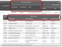 igHierarchicalGrid_Configure_MultiColumnHeaders_1.png