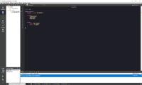 parse-error-2.png