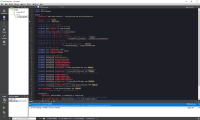 parse-error-1.png