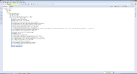 QtQuickCompilerCrash.png