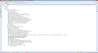 QtQuickCompilerCrash2.png
