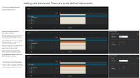 1_ adding data input- no source - Start.png