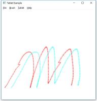 Intuos Draw.jpg