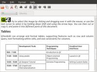 qtquickcontrols-example-text.png