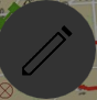 icon_5-10-ios.png