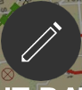 icon_5-9-ios.png
