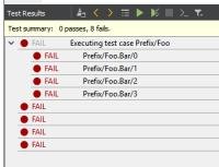fail (bug).png