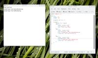 hidpi-qt-textrendering-bug.png