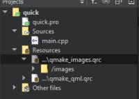 resources-elided-mismatch.png