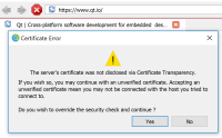 certificate_transparency.png