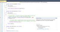 crash_screenshot.PNG