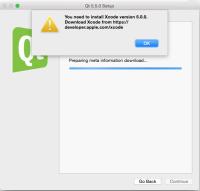 Xcode_Error.jpg
