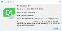 QtVersion_Screenshot_1.png