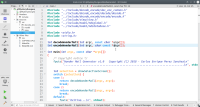 Example Code (C).png