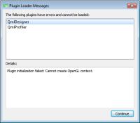creator-plugin-loader-message.png
