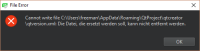 qtc_error.PNG