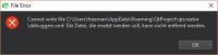 qtc_error1.PNG
