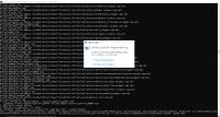 shiboken2_stopped_working_qtgui_generator_build.PNG