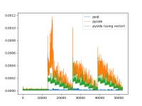 plot_vector.png