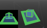 ZdepthTransparency.jpg