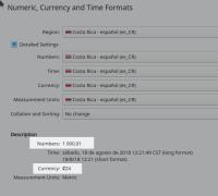 KDE Wrong formating .png