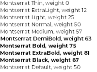 fonts.png