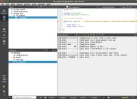 GTEST_COLOR_set_text_view.png