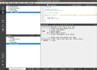 GTEST_COLOR_not_set_text_view.png